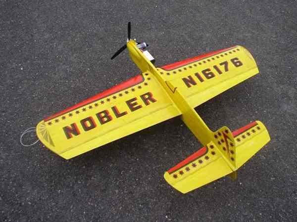 Click image for larger version  Name:nobler 4.jpg Views:372 Size:26.9 KB ID:1998679