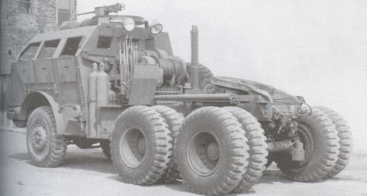 Click image for larger version  Name:M26-tractor-1.jpg Views:176 Size:48.1 KB ID:1998748