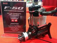Click image for larger version  Name:gaui-gpower-f-50.jpg Views:368 Size:117.0 KB ID:1999178