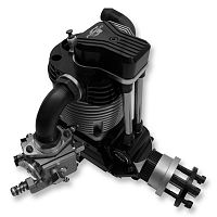 Click image for larger version  Name:f50engine_03.jpg Views:146 Size:69.5 KB ID:1999210