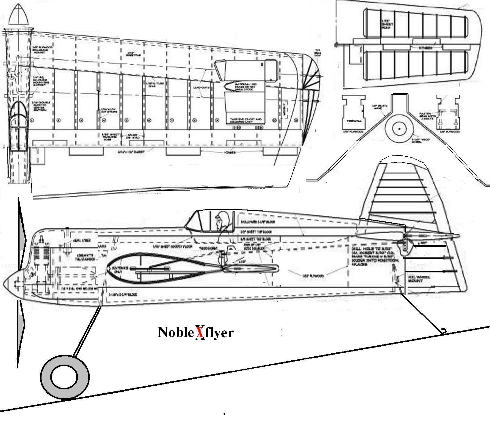 Click image for larger version  Name:Nobler-Fun Xfly.JPG Views:116 Size:242.2 KB ID:1999502