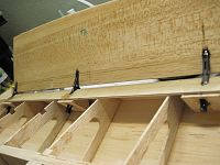Click image for larger version  Name:hinges 023.jpg Views:592 Size:347.8 KB ID:1999595