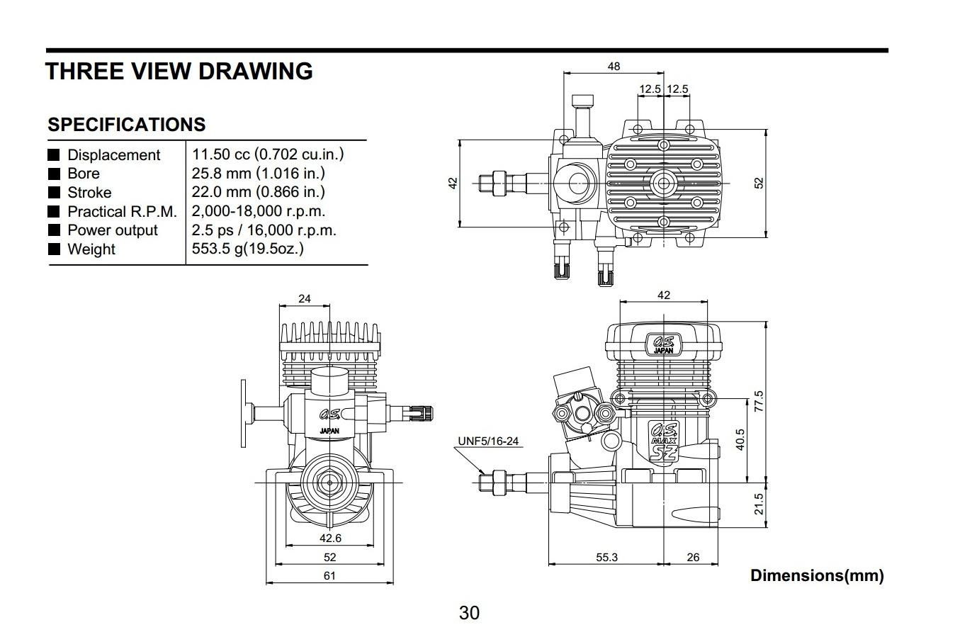os nitro engine diagram