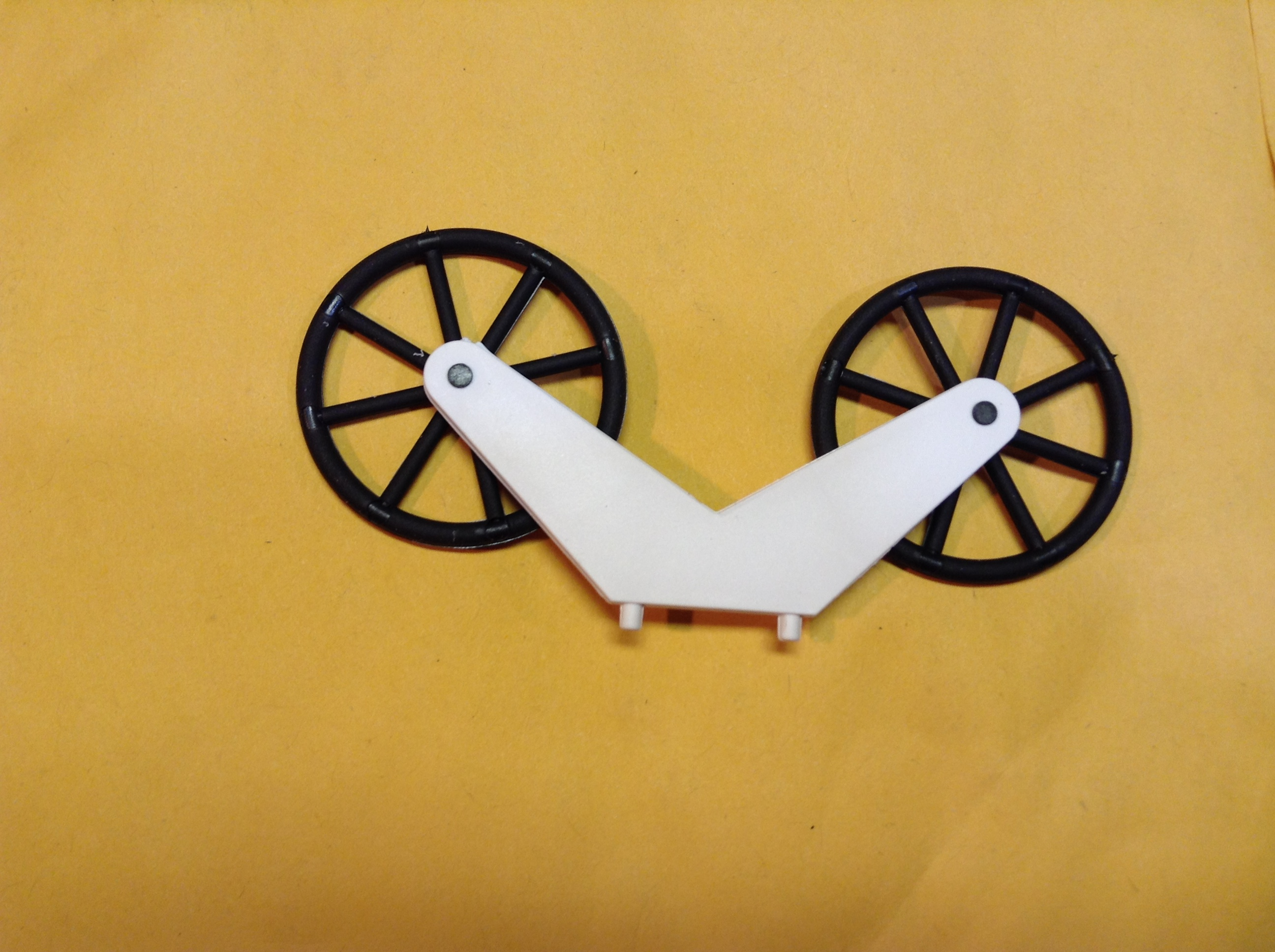 Click image for larger version  Name:vic wheels.JPG Views:68 Size:1.14 MB ID:2001152