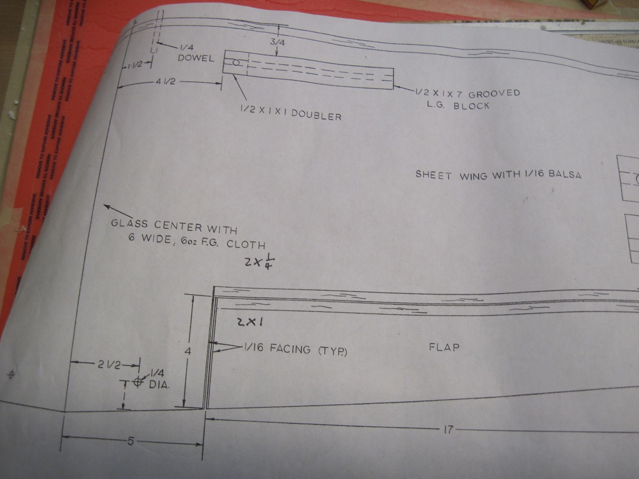 Click image for larger version  Name:chippy plans 007.JPG Views:66 Size:272.9 KB ID:2001634