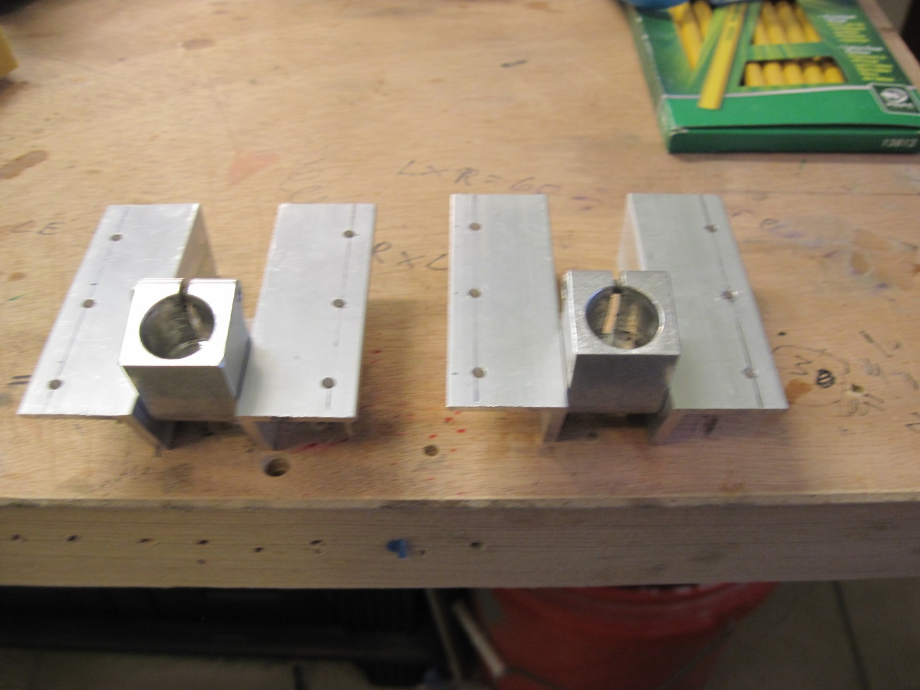 Click image for larger version  Name:chippy gear blocks 007.JPG Views:109 Size:268.8 KB ID:2001725