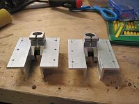 Click image for larger version  Name:chippy gear blocks 009.JPG Views:222 Size:333.9 KB ID:2001727