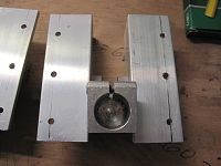 Click image for larger version  Name:chippy gear blocks 005.JPG Views:213 Size:275.2 KB ID:2001732