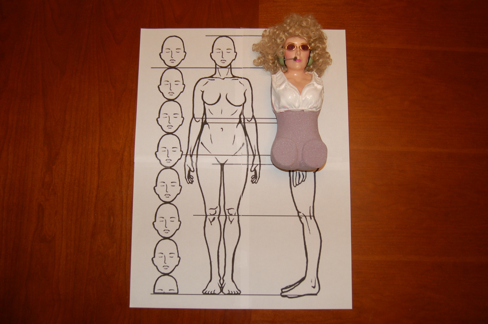 Click image for larger version  Name:m_Big Betty 52 001.jpg Views:82 Size:924.8 KB ID:2001925