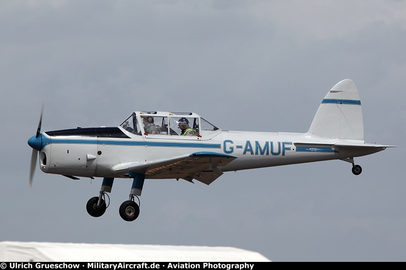 Click image for larger version  Name:DHC-1_GAMUF_RIAT2010_0379_800.jpg Views:81 Size:79.2 KB ID:2002703