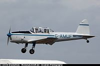 Click image for larger version  Name:DHC-1_GAMUF_RIAT2010_0379_800.jpg Views:175 Size:79.2 KB ID:2002703