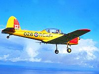 Click image for larger version  Name:aircraft_971099853.jpg Views:172 Size:71.7 KB ID:2002704