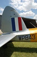 Click image for larger version  Name:DHC-1%20Chipmunk%20C1-0727%20ZS-COX%2002.jpg Views:170 Size:37.8 KB ID:2002713