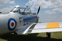 Click image for larger version  Name:DHC-1%20Chipmunk%20C1-0727%20ZS-COX%2004.jpg Views:170 Size:53.8 KB ID:2002714