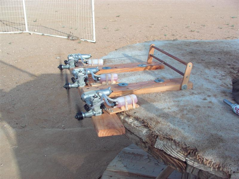 Click image for larger version  Name:Test Stand  02 (2).JPG Views:175 Size:83.5 KB ID:2002974
