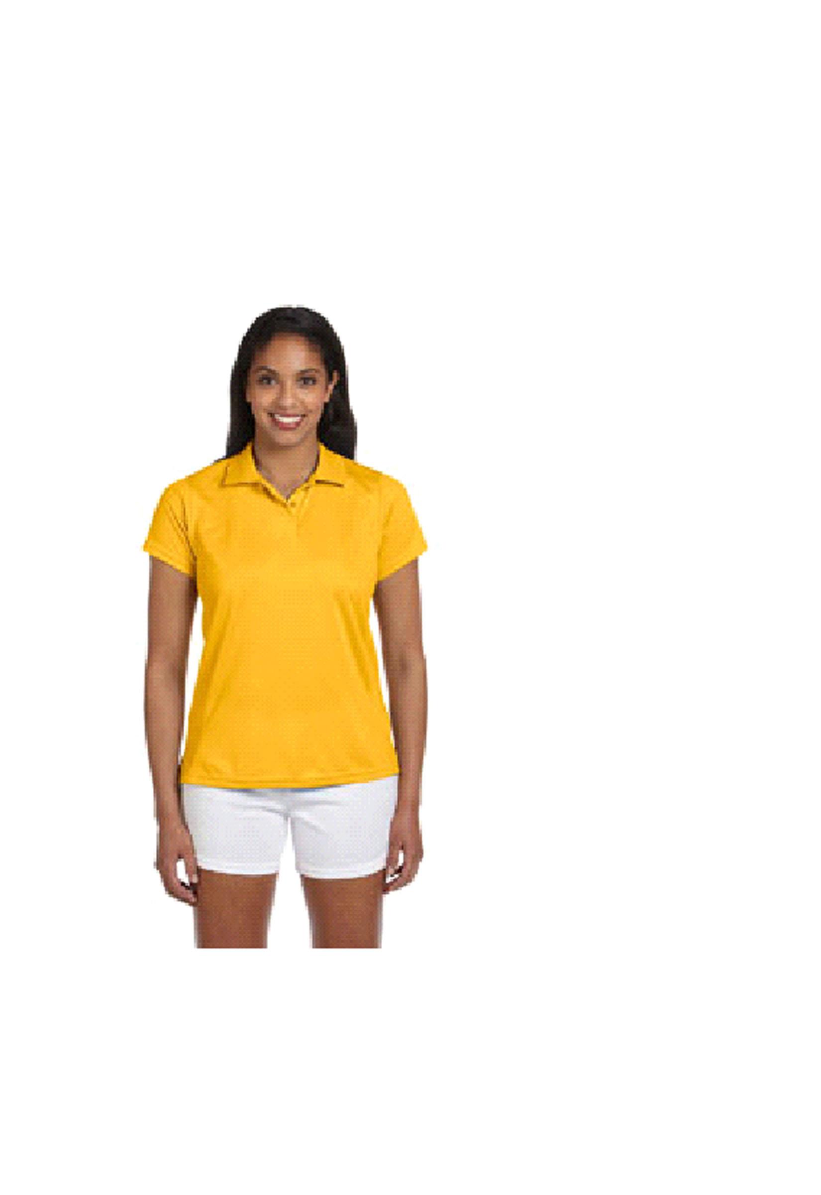 Click image for larger version  Name:Ladies Shirt.jpg Views:35 Size:195.3 KB ID:2003632
