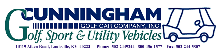 Click image for larger version  Name:Cunningham  Logo with address copy (1).jpg Views:68 Size:154.4 KB ID:2004305