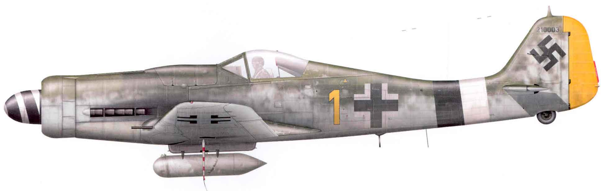 Click image for larger version  Name:fw190_d9_4.jpg Views:40 Size:35.9 KB ID:2004582