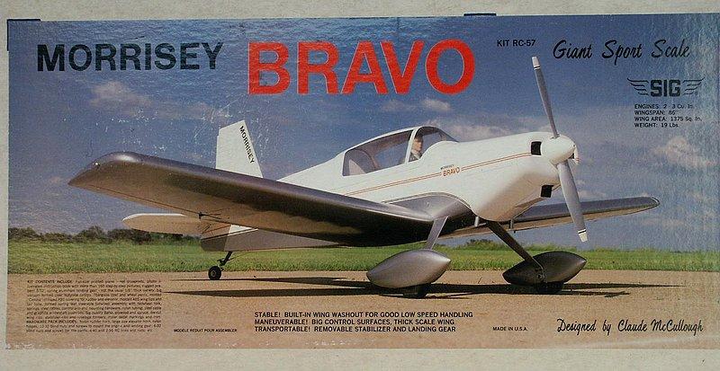 Click image for larger version  Name:SIGRC57-MORRISEY-BRAVO-box.jpg Views:54 Size:87.1 KB ID:2004637