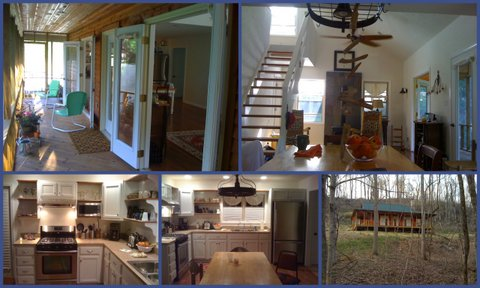 Click image for larger version  Name:Ken Bell's Cabin.jpg Views:135 Size:39.0 KB ID:2004735