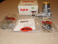 Click image for larger version  Name:ops65.JPG Views:110 Size:316.7 KB ID:2006277
