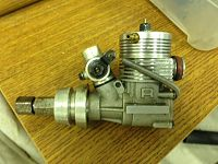 Click image for larger version  Name:boat motor.jpg Views:290 Size:128.2 KB ID:2006342