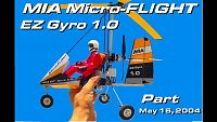 Click image for larger version  Name:MIAEZGYRO1.0 May16 2014.jpg Views:181 Size:107.4 KB ID:2006447