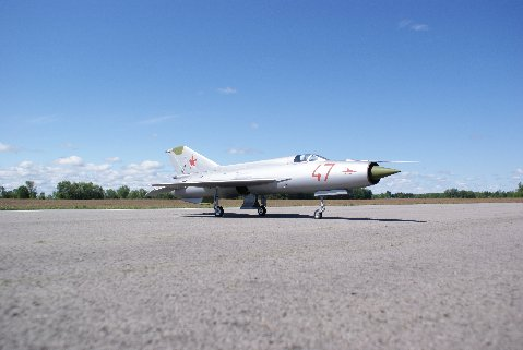 Click image for larger version  Name:Mig21.jpg Views:92 Size:24.8 KB ID:2008073