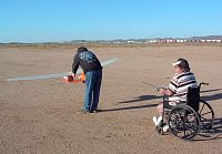 Click image for larger version  Name:Bowless 003.jpg Views:42 Size:1.14 MB ID:2008605