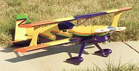 Click image for larger version  Name:STRIPED PLANE.jpg Views:107 Size:240.6 KB ID:2008639