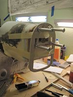 Click image for larger version  Name:cowl progress 015.JPG Views:69 Size:306.6 KB ID:2008693