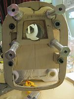 Click image for larger version  Name:cowl progress 020.JPG Views:70 Size:316.3 KB ID:2008698