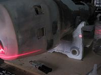 Click image for larger version  Name:cowl progress 005.JPG Views:70 Size:426.3 KB ID:2008721