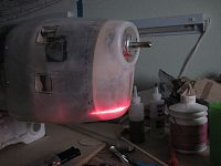Click image for larger version  Name:cowl progress 006.JPG Views:67 Size:425.4 KB ID:2008722