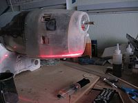 Click image for larger version  Name:cowl progress 008.JPG Views:69 Size:479.4 KB ID:2008730