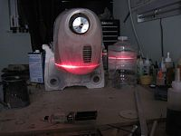 Click image for larger version  Name:cowl progress 009.JPG Views:69 Size:437.3 KB ID:2008731