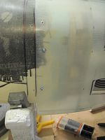 Click image for larger version  Name:cowl progress 028.JPG Views:70 Size:275.3 KB ID:2008742