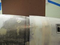 Click image for larger version  Name:cowl progress 029.JPG Views:65 Size:375.5 KB ID:2008743