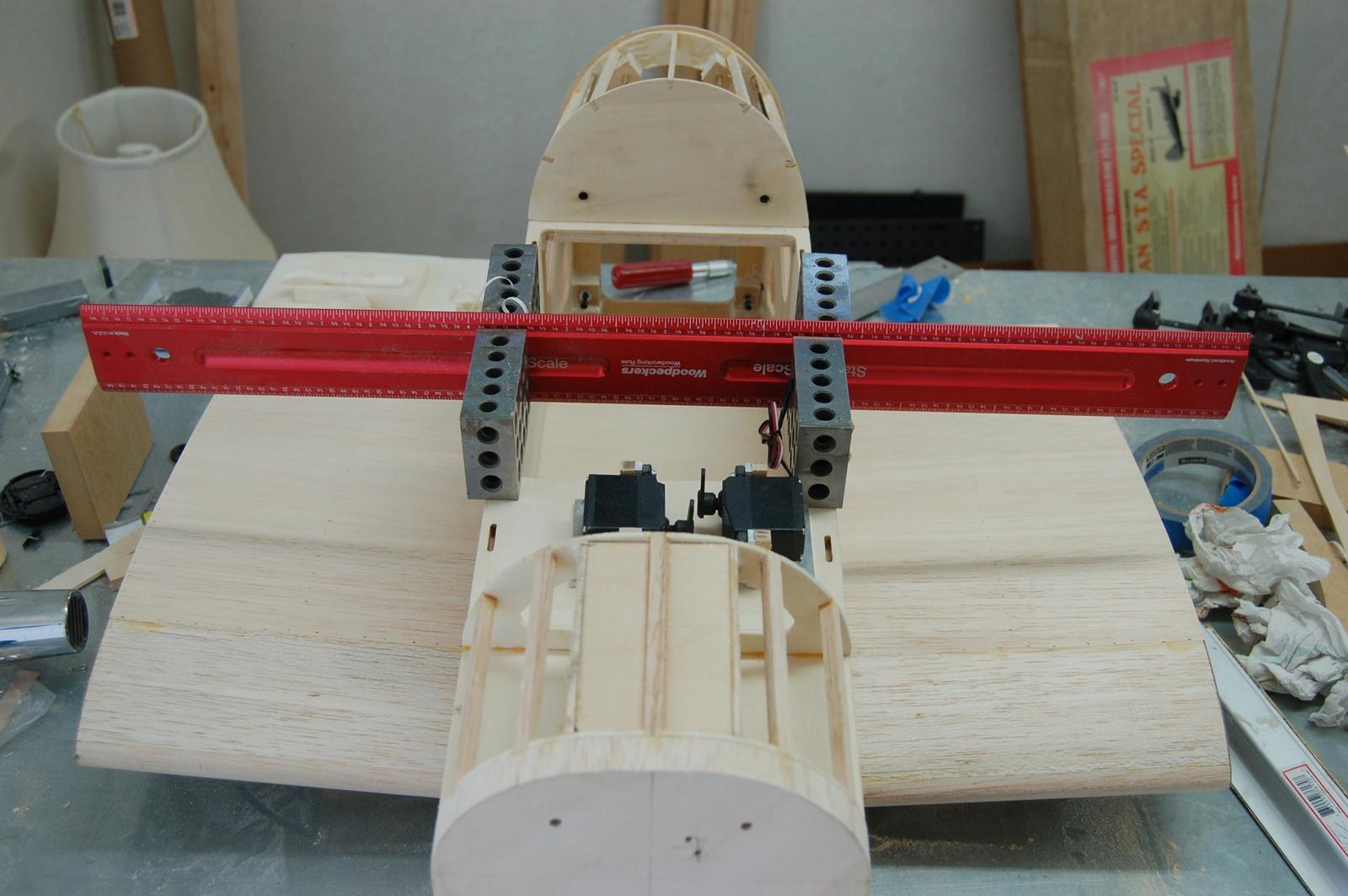 Click image for larger version  Name:m_Cockpit floor 57 010.jpg Views:69 Size:1,019.1 KB ID:2009530