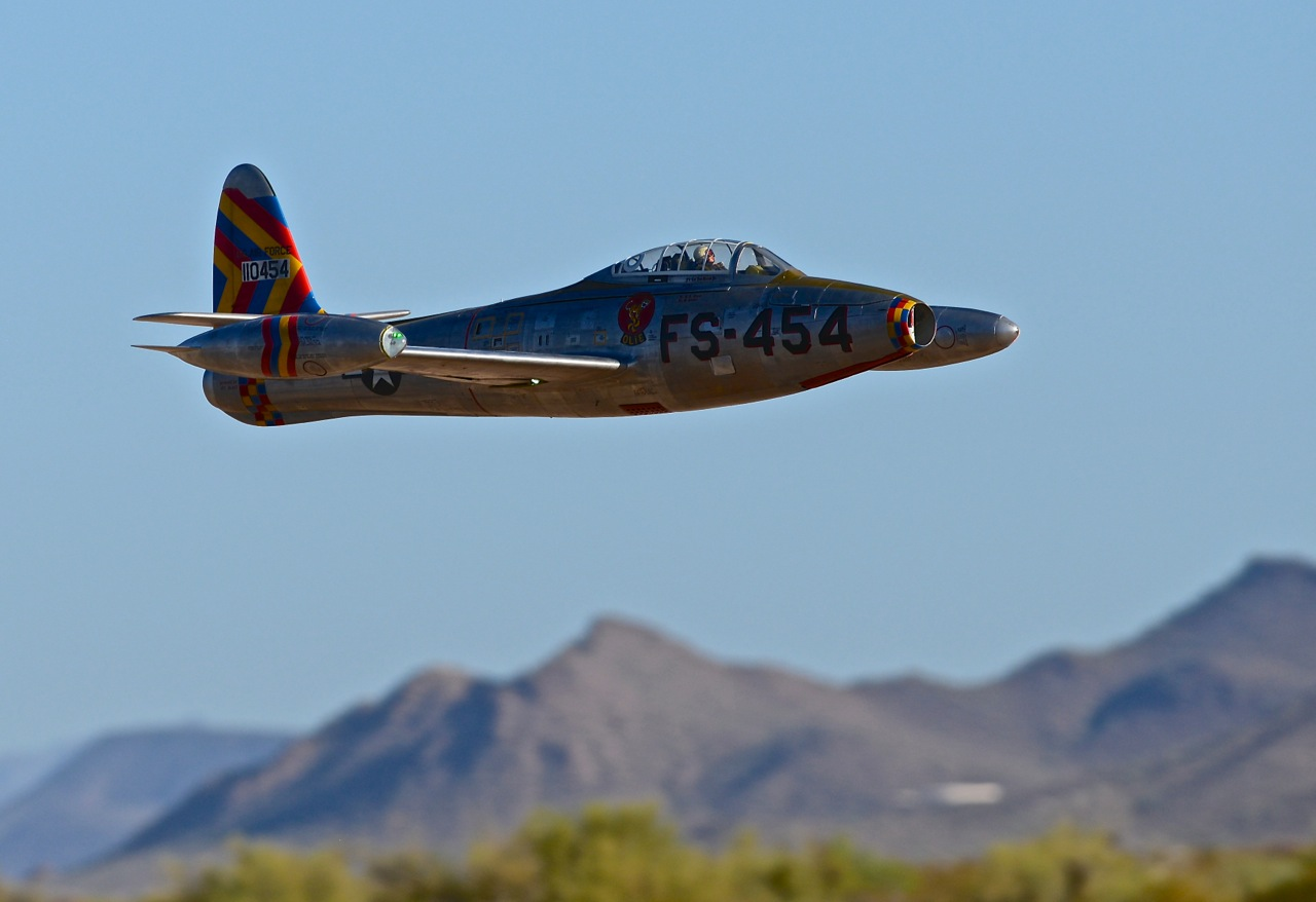 Click image for larger version  Name:PHX_6255LP**.jpg Views:65 Size:142.5 KB ID:2009784