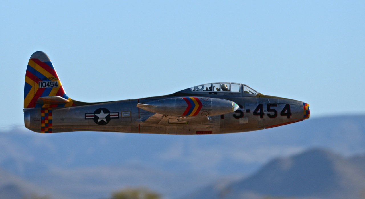 Click image for larger version  Name:PHX_6258.jpg Views:55 Size:109.6 KB ID:2009785
