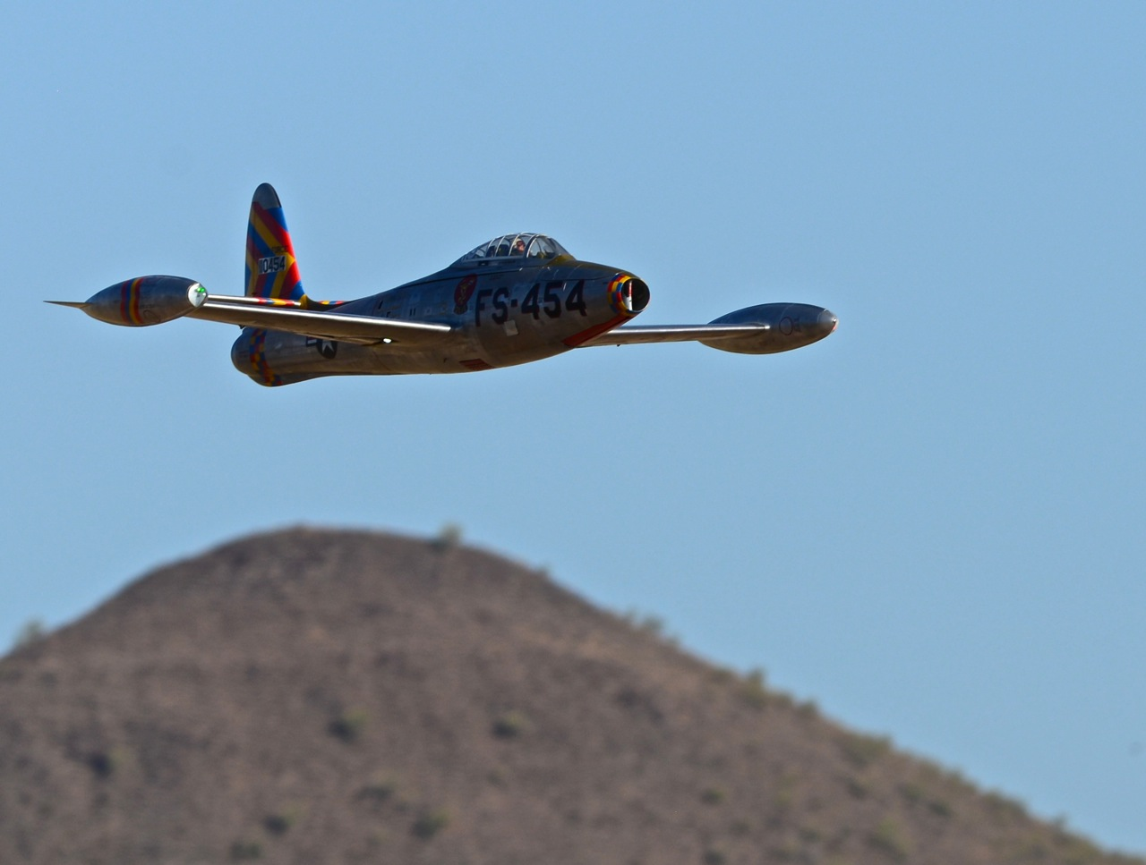 Click image for larger version  Name:PHX_6346.jpg Views:53 Size:153.6 KB ID:2009786