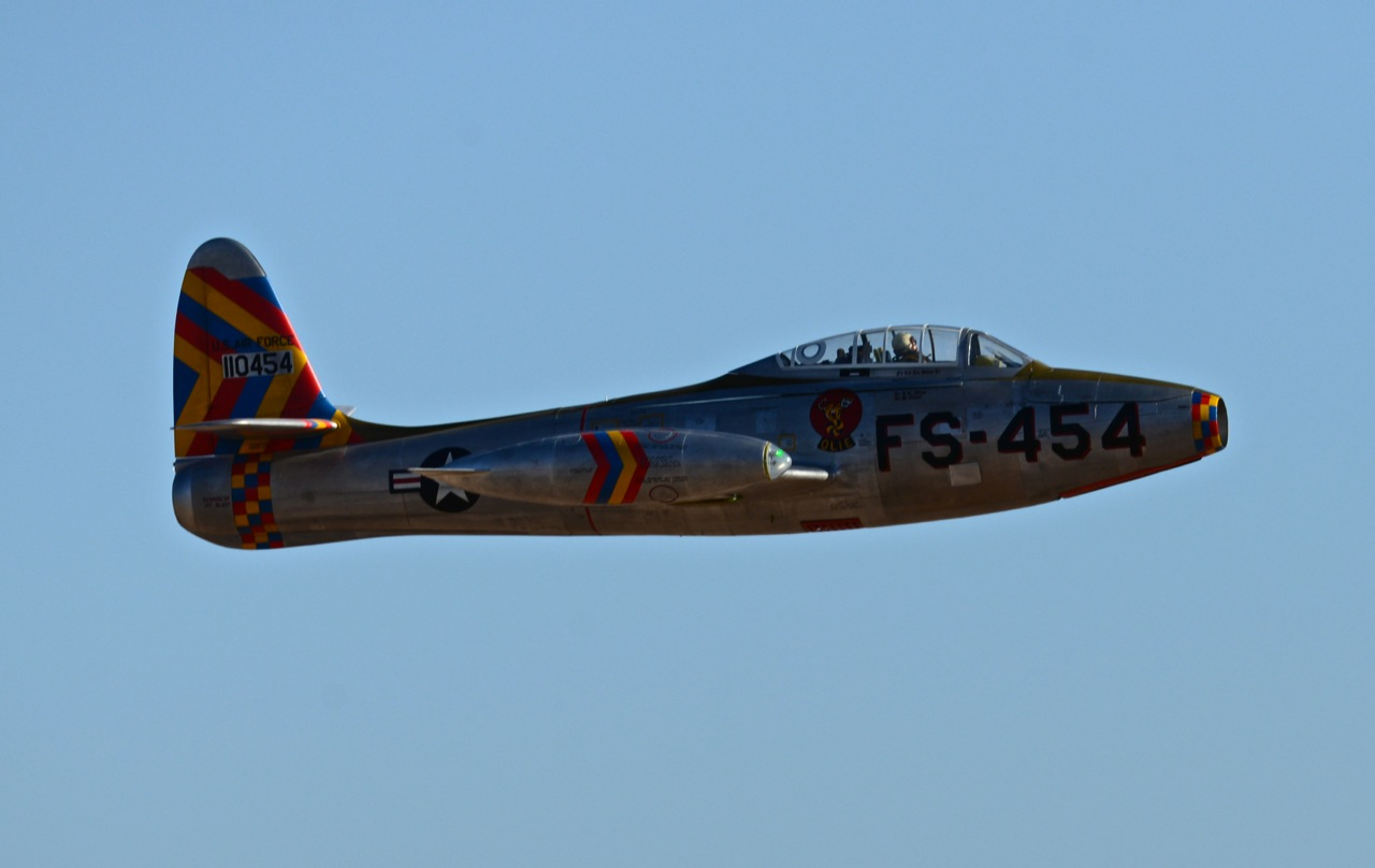 Click image for larger version  Name:PHX_6351.jpg Views:57 Size:116.3 KB ID:2009787