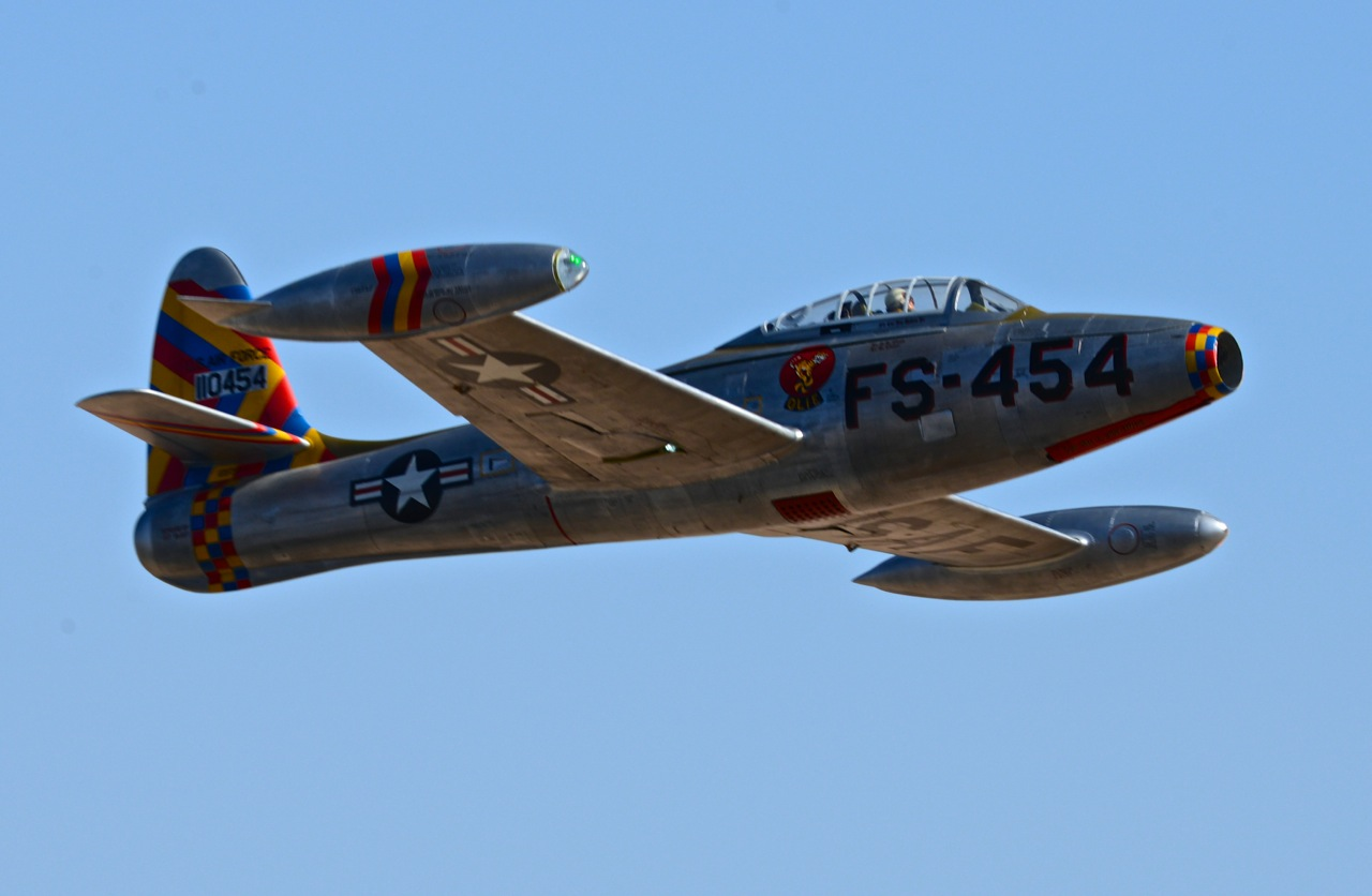Click image for larger version  Name:PHX_6564.jpg Views:65 Size:134.4 KB ID:2009797