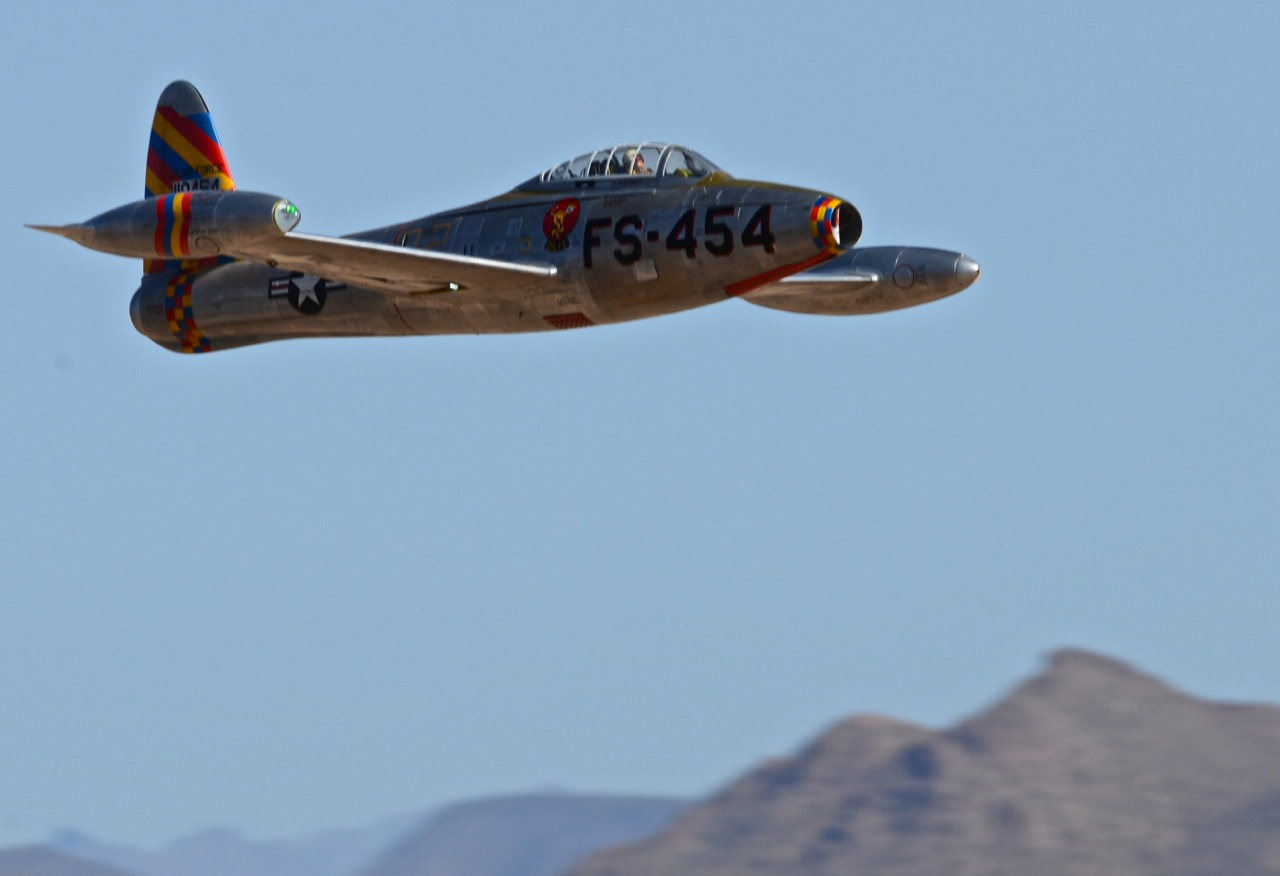 Click image for larger version  Name:PHX_6617.jpg Views:50 Size:128.9 KB ID:2009800