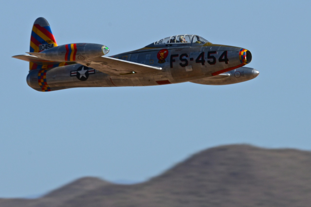 Click image for larger version  Name:PHX_6618.jpg Views:57 Size:132.0 KB ID:2009801