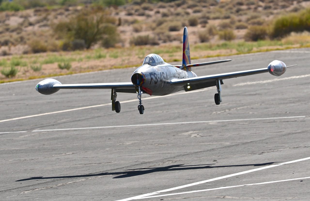 Click image for larger version  Name:PHX_6657.jpg Views:60 Size:245.9 KB ID:2009803