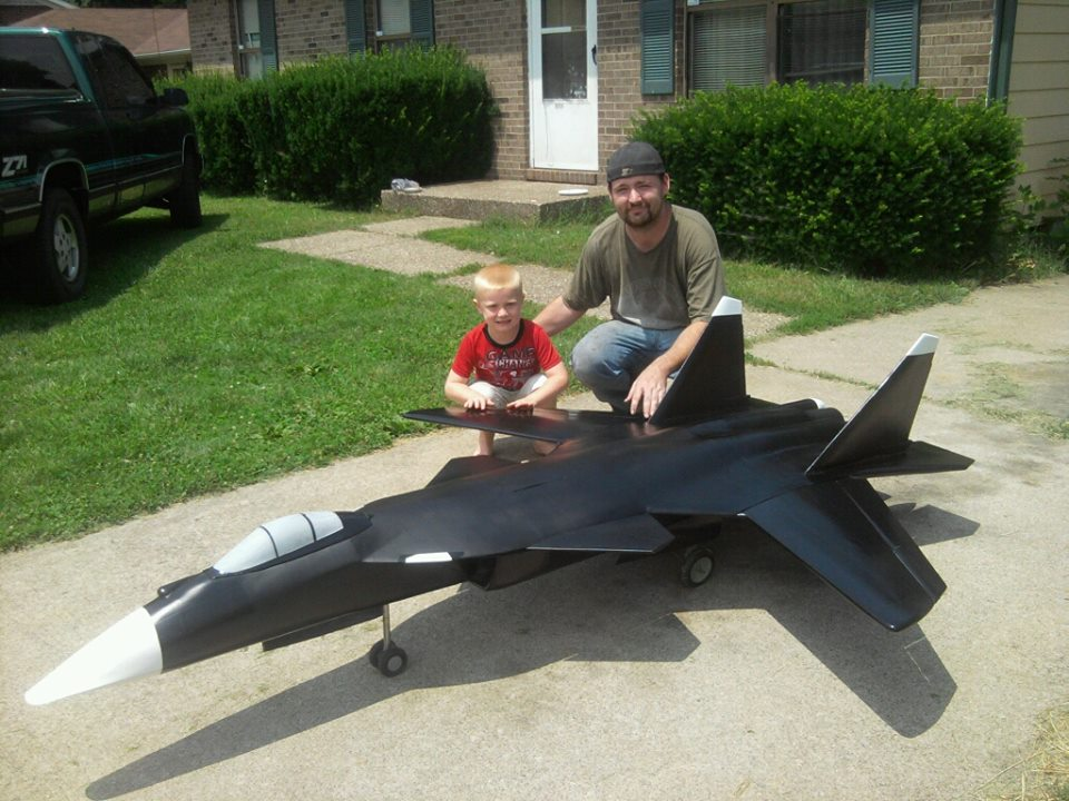 Click image for larger version  Name:me and my son.jpg Views:140 Size:133.0 KB ID:2009888
