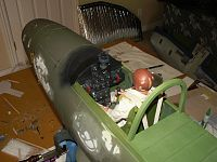Click image for larger version  Name:Cockpit P-39 Panel Done1.JPG Views:134 Size:221.8 KB ID:2009898