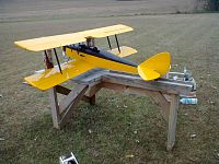Click image for larger version  Name:Tiger Moth 016.jpg Views:97 Size:282.8 KB ID:2009963